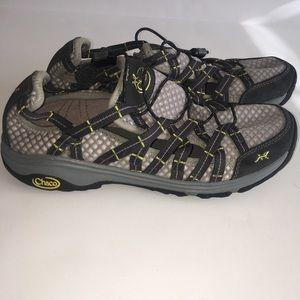 Chaco Outcross Evo 1 Sandals